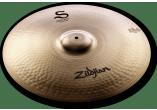 Zildjian Cymbales S22RR
