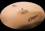 Zildjian Cymbales S24MR