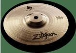 Zildjian Cymbales S8CS