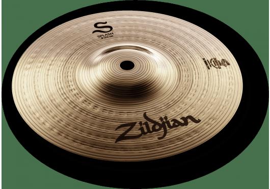 Zildjian Cymbales S8S