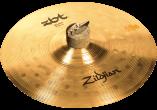 Zildjian Cymbales ZB10S