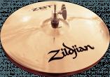 Zildjian Cymbales ZB13HP