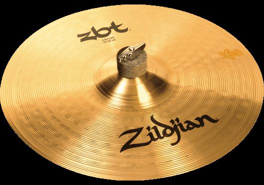 Zildjian Cymbales ZB14C