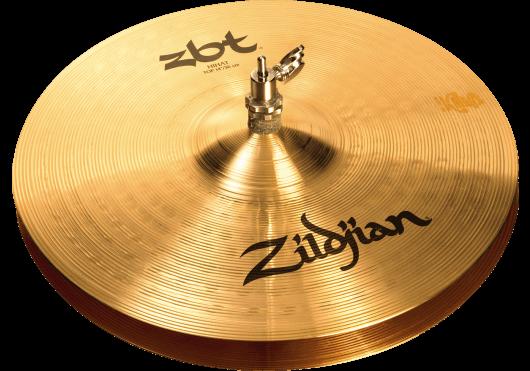 Zildjian Cymbales ZB14HP