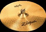 Zildjian Cymbales ZB16C