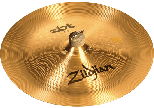 Zildjian Cymbales ZB16CH