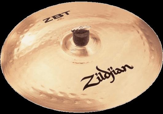 Zildjian Cymbales ZB18C