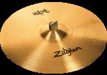Zildjian Cymbales ZB20R