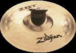 Zildjian Cymbales ZB8S