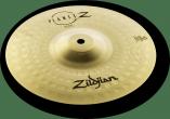 Zildjian Cymbales ZP10S