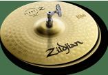 Zildjian Cymbales ZP13PR