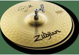 Zildjian Cymbales ZP14PR