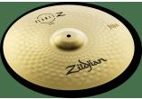 Zildjian Cymbales ZP16C