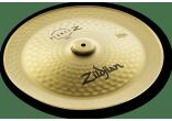 Zildjian Cymbales ZP18CH