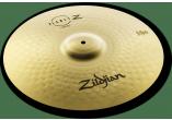 Zildjian Cymbales ZP18CR