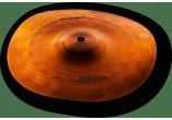 Zildjian Cymbales ZXT10TRF