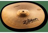 Zildjian Cymbales ZXT14TRF