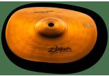 Zildjian Cymbales ZXT8TRF