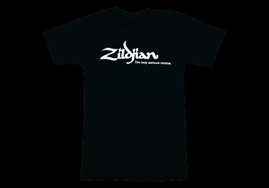 Zildjian Merchandising  T3002