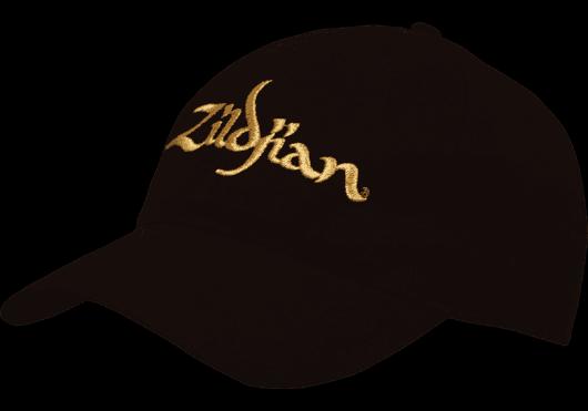 Zildjian Merchandising  T3200
