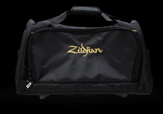 ZILDJIAN Merchandising  T3266