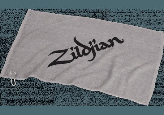 Zildjian Merchandising  T3401