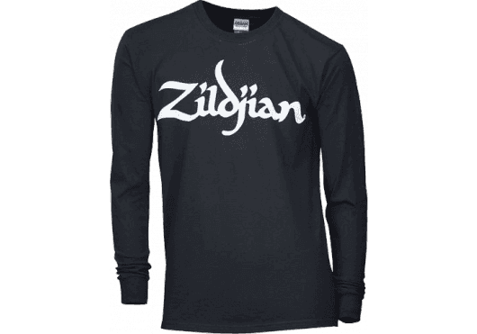 Zildjian Merchandising  T4123