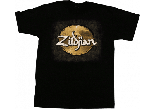 ZILDJIAN Merchandising  T4582
