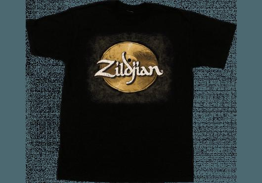 Zildjian Merchandising  T4583
