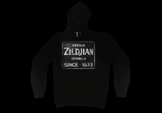 Zildjian Merchandising  T4641