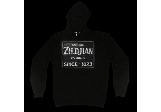 Zildjian Merchandising  T4642