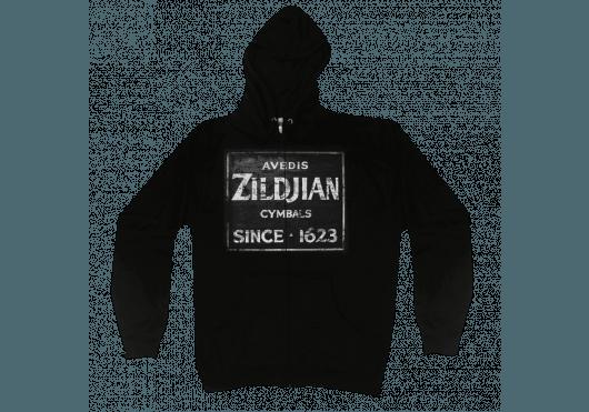 Zildjian Merchandising  T4644