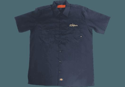 ZILDJIAN Merchandising  T4661