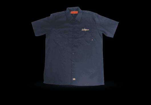 Zildjian Merchandising  T4662