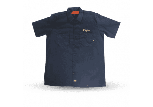 Zildjian Merchandising  T4663