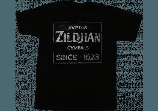 Zildjian Merchandising  T4673