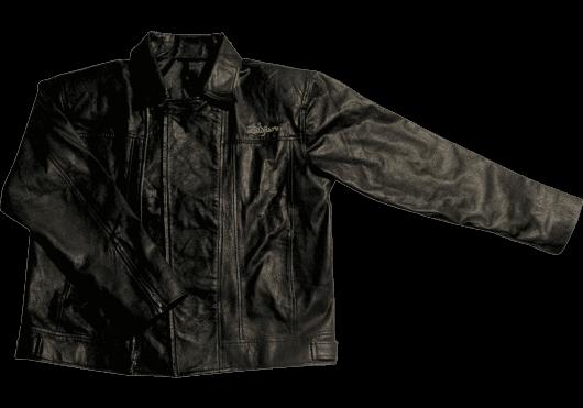 Zildjian Merchandising  T5132
