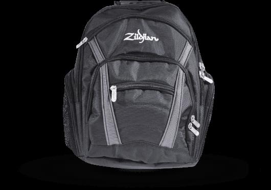 photo Zildjian - Sac à dos pour odinateur portable
