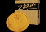 YZIL ZCB10
